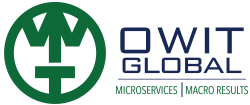 Owit Global | Microservices | Macro Results