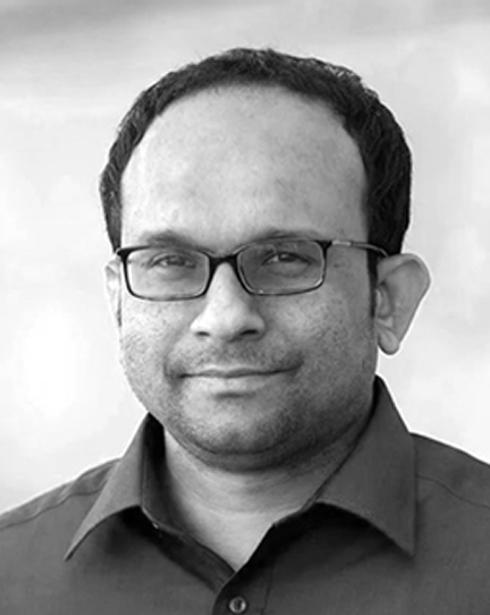 Amit-Bhaskar