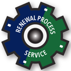 Renewel Process Service