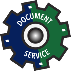 Document Service