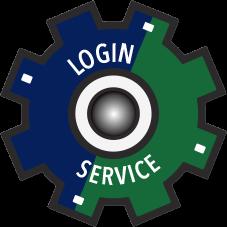 Login Service