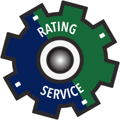 Rating Service