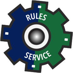 Rules Service