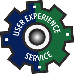 User Experience Service