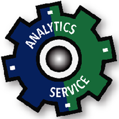 Analytics Connectors